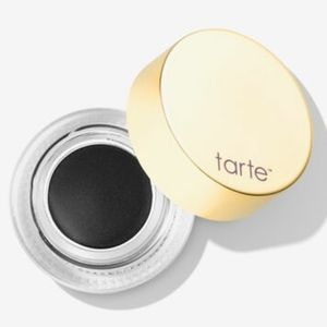 "Tarte ""CLAY POT"" Amazonian Clay Waterproof Liner"